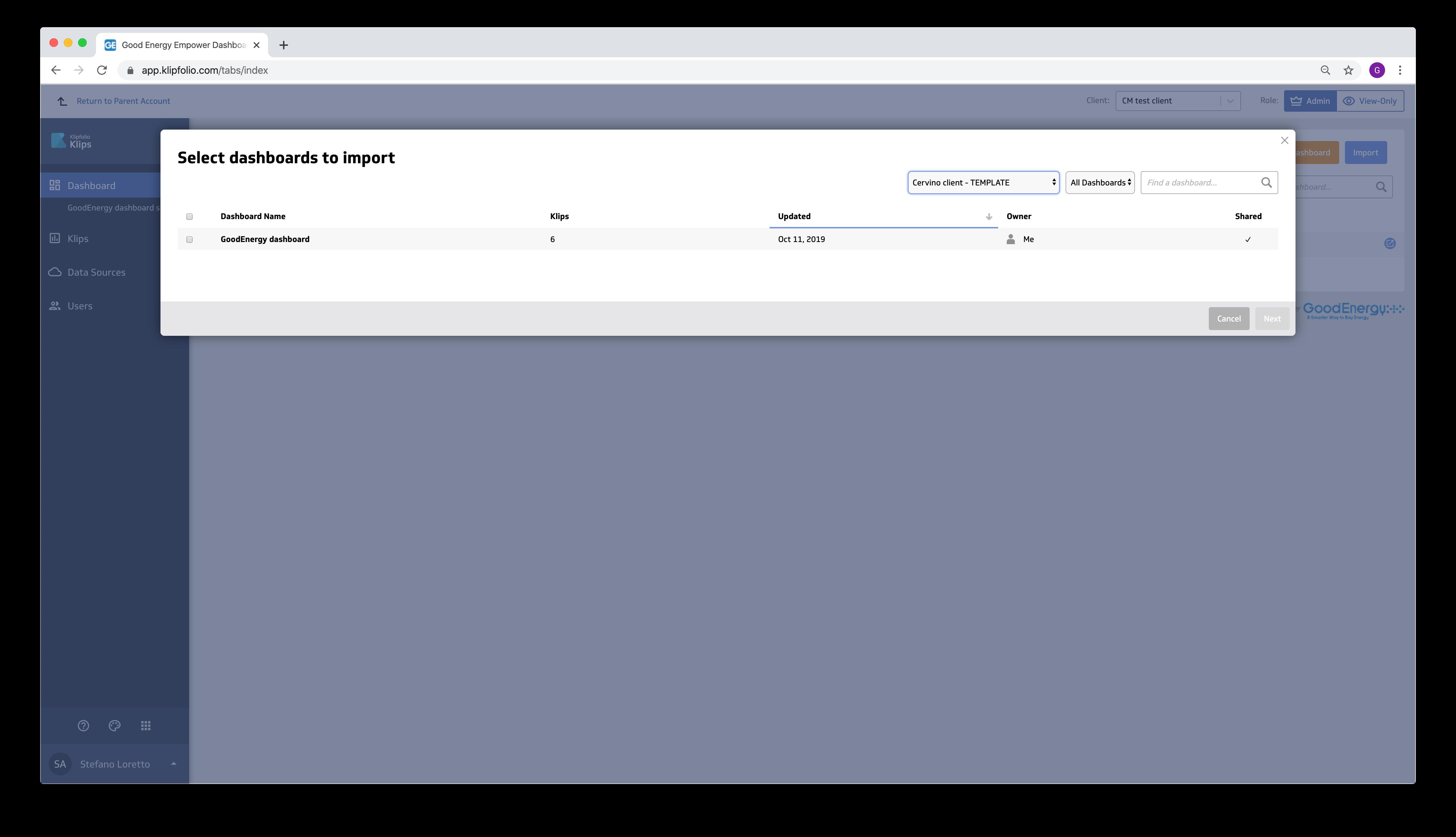 Screenshot_2020-04-17_at_14.37.37.png